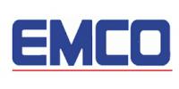 Partner Emco