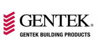 Partner Gentek