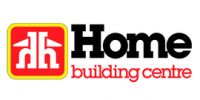 Partner Home Building