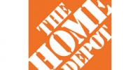 Partner Home Depot