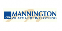 Partner Mannington