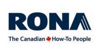 Partner Rona