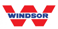 Partner Windsor