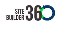 site_builder360