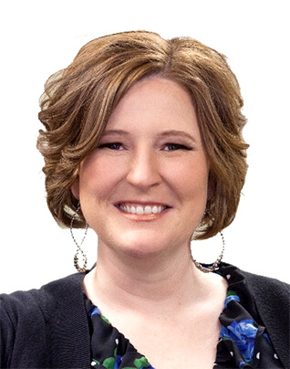 Marie Oro