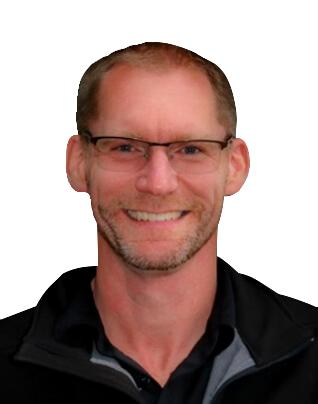 Shane Oro
